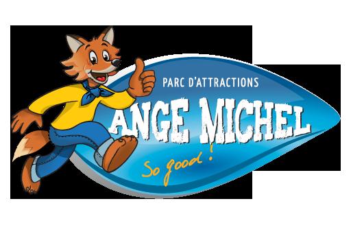Ange michel logo